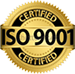 ISO 9001:2008 Certified Best Yacht Charter Company Dubai - Al Wasl Yachts